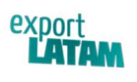 Export Latam – Representación Comercial de Empresas Exportadoras – Agente Comercial Internacional – Latam Export